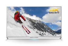 "New listing Sony Smart Tv Xbr-55X800B 55"" Full 3D 2160p Uhd Lcd Internet Tv"