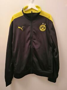 Borussia Dortmund Jacket XL