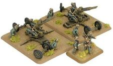 Flames of War - 20mm Twin Mk4 Anti-aircraft Gun US548