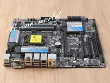 GIGABYTE GA-Z87X-UD3H Socket 1150 DDR3 Intel Z87 HDMI USB 3.0 ATX Motherboard