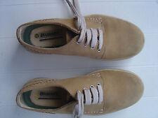 "chaussures ""DAMART"" p 37 CUIR"