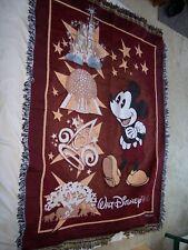 Jake couverture polaire Disney pirates