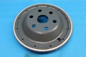 Lycoming Ring Gear P/N: LW16471 (26831)