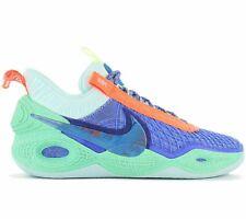 Nike Cosmic Unity Amalgam - Herren Sneaker DA6725-500 Basketball Sport Schuhe