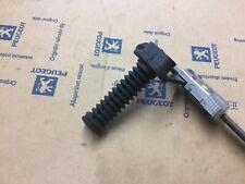 peugeot 405 mk1 Mi16  rear door wiring loom sleeve 110mm extended length