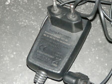 Sony Ericsson - Standard Charger - CST-60 - Europe