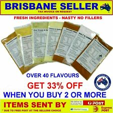 Popcorn Flavouring Seasoning Take you choice of Flavours 2+ 33% OFF PLUS A GIFT