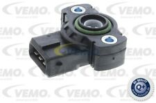 Throttle Position Sensor FOR BMW E39 2.0 2.5 2.8 3.5 4.4 95->03 CHOICE2/2 OEM