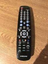 Samsung BN59 BN59-00752A Remote Control