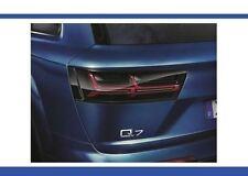 Audi Technologie LED Rück- & Bremsleuchten zum Auto-Tuning für links