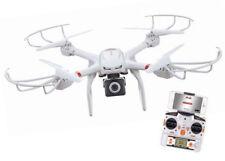 Drone Xtreme MJX R/c Quadricottero X-101 2.4 GHz 50cm