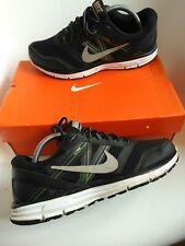 Nike Lunarlon Men's Trainers Size 7 running shoes lunar forever