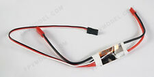 DALRC 20A High Current 3.7-28V Input RC Electronic Switch