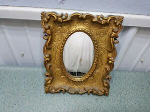"""Vintage Rectangular shaped 7 1/2"""" by 9"""""""