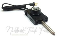 Sears Kenmore FryPan Temperature Control Heat Probe Power Cord Model 620.651000