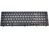 DELL VOSTRO 3700 FRENCH CANADIAN BACKLIT NUMPAD LAPTOP KEYBOARD C756Y NSK-DPA0M