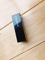 NEW MINI Be Legendary Lipstick - Smashbox (PRIMROSE) 2.4 g