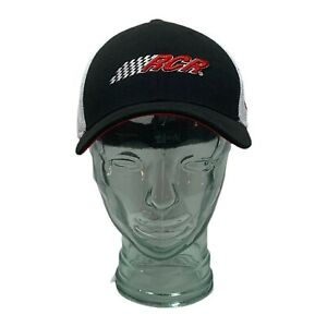 Richard Childress Racing RCR 39Thirty Hat Fitted Medium-Large Ball Cap