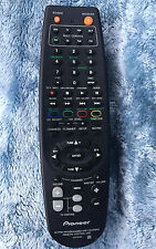 PIONEER XXD3028 REMOTE CONTROL A/V Home Reciever AMP Pre-Programed Learning