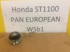 HONDA ST1100 PAN EUROPEAN REAR SWINGARM PIVOT BOLT BEARING ABS BREAKING SPARE