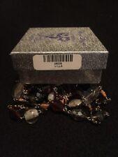 "Premier Designs Jewelry Villa 42"" Necklace"