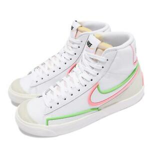 Nike Wmns Blazer Mid 77 Women Classic Casual Lifestyle Shoes Sneakers Pick 1