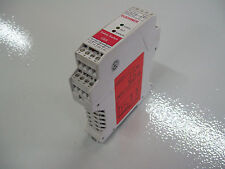 Euchner Safety Switch CES-A-ABA-01