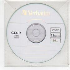 (FV860) Shimmering Stars, Into The Sea - 2012 DJ CD
