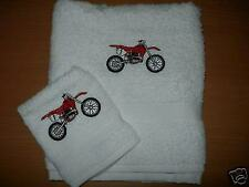 Unbranded Bathroom Bath Towels
