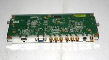 Runco CL-410 DLP Projecteur RGB VGA Acoustique HDMI Interface Board Chilin