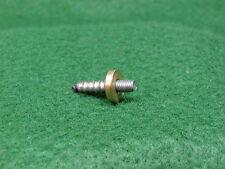 Treso Brass/Steel .45 Cal. Bullet & Ball Puller 10-32 Threads Muzzleloader Jag