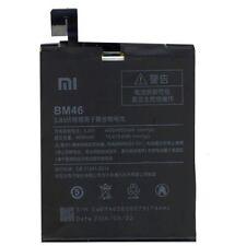 Bateria original Xiaomi Note 3 (bm46) 4050mah