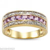 Ring Gr 62 58 Fingerring Gold gefüllt Herrenring Siegelring Goldring Damenring