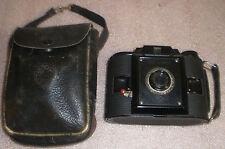 Afga PD16 Clipper vintage camera