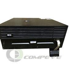 Tripp Lite SmartPro 2200VA 1900W 570J 120V Rackmount 4U 8-Outputs SMART2200CRMXL