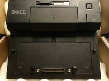 Dell PR03X E-Port  USB For Lattitude E5440 E5540 E6440 E6540 Dock Only