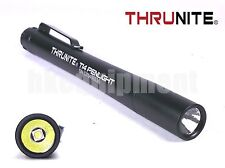 Thrunite Ti4 PENLIGHT Cree XP-G2 Neutral White NW LED 2x AAA Torch