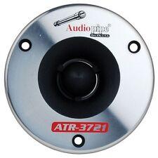 Audiopipe ATR3721 Titanium Super Tweeter 350W Max Pair