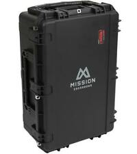 SKB iSeries 3019-12 Mission Sub-1 Crossbow Case NEW!!!