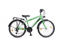 26 ZOLL Kinder City Herren Fahrrad Bike Rad Kinderfahrrad Citybike Cityfahrrad