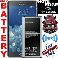 ORIGINAL OEM Battery for SAMSUNG Galaxy Note Edge, SM-N915, EB-BN915BBU 3000mAH