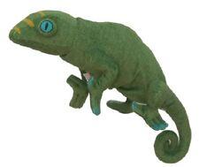 Gecko Daphne Head Cover - 460 Cc Driver or Fairway.