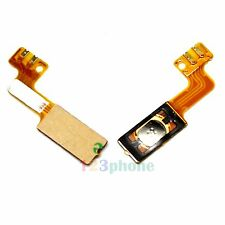BRAND NEW ON/ OFF POWER FLEX CABLE RIBBON FOR SAMSUNG GALAXY S i9000 #C-078