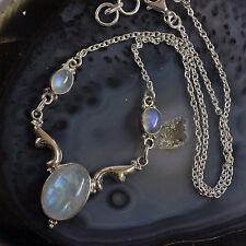 Markenlose Modeschmuck-Halsketten & -Anhänger im Collier-Stil mit Bewusstsein