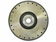 Clutch Flywheel-Premium Professional's Choice 167758