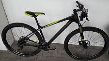 FOCUS bike RAVEN 29 LTD CARBON 47cm M size