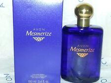 Avon Mesmerize Cologne Spray 3.4 Fl.Oz