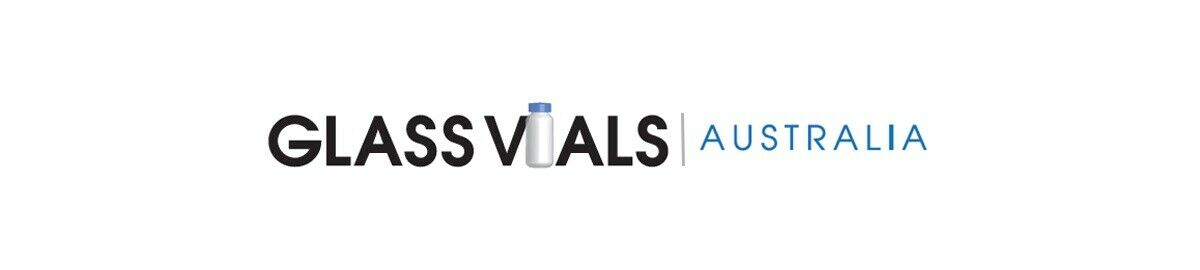 Glass Vials Australia