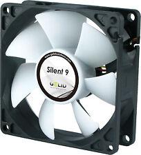 GELID Solutions 92mm Computer Case Fans