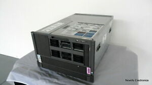 HP AD134A Integrity rx6600 Base Server (No CPU'S/RAM/Drives) One Power Supply